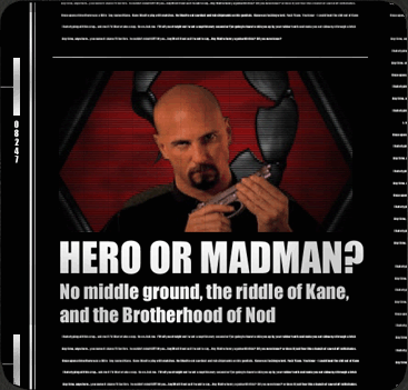 File:CNCTS Install Kane Article.png