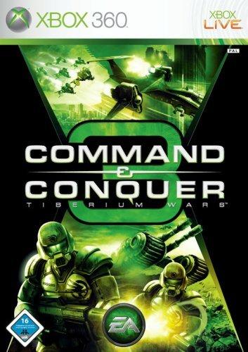 IMF ECARD PAYSAGE WEB CHEMIN 13740 1513186226 Tiberium Wars Xbox 360 Version