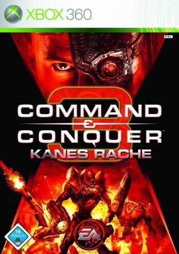 IMF ECARD PAYSAGE WEB CHEMIN 13741 1513186598 Kanes Rache Xbox 360 Version