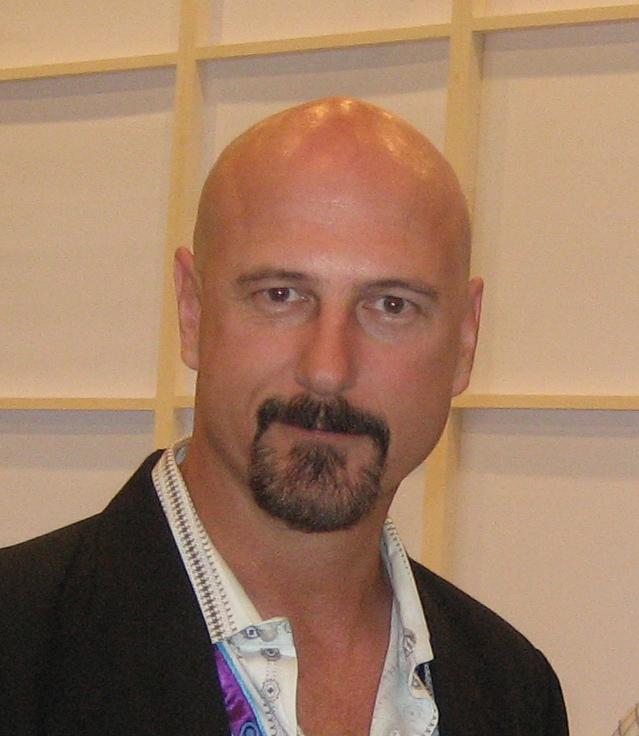 Joseph D. Kucan - Wikipedia