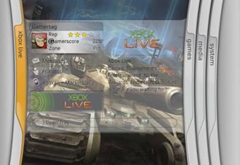 WEB CHEMIN 1313 1236271283 Tiberium Wars Xbox 360 Version