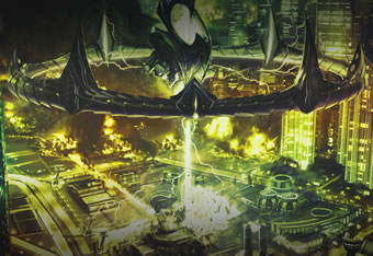 WEB CHEMIN 1328 1236271397 Tiberium Wars Xbox 360 Version