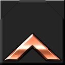 WEB CHEMIN 1614 1236279712 Multiplayer Abzeichen