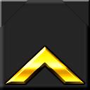 WEB CHEMIN 1616 1236279780 Multiplayer Abzeichen