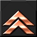 WEB CHEMIN 1617 1236279791 Multiplayer Abzeichen