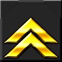 WEB CHEMIN 1619 1236279814 Multiplayer Abzeichen