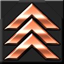 WEB CHEMIN 1620 1236279823 Multiplayer Abzeichen