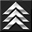 WEB CHEMIN 1621 1236279832 Multiplayer Abzeichen