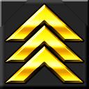 WEB CHEMIN 1622 1236279843 Multiplayer Abzeichen