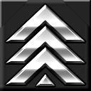WEB CHEMIN 1624 1236279865 Multiplayer Abzeichen