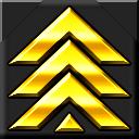 WEB CHEMIN 1625 1236279878 Multiplayer Abzeichen