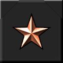 WEB CHEMIN 1626 1236279889 Multiplayer Abzeichen