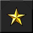 WEB CHEMIN 1628 1236279914 Multiplayer Abzeichen
