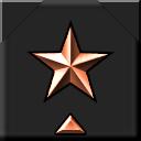 WEB CHEMIN 1629 1236279925 Multiplayer Abzeichen