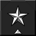 WEB CHEMIN 1630 1236279933 Multiplayer Abzeichen