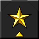WEB CHEMIN 1631 1236279947 Multiplayer Abzeichen