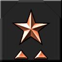 WEB CHEMIN 1632 1236279958 Multiplayer Abzeichen