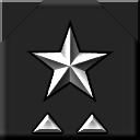 WEB CHEMIN 1633 1236279972 Multiplayer Abzeichen