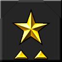 WEB CHEMIN 1634 1236279984 Multiplayer Abzeichen