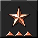 WEB CHEMIN 1635 1236279994 Multiplayer Abzeichen