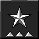 WEB CHEMIN 1636 1236280002 Multiplayer Abzeichen