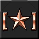 WEB CHEMIN 1638 1236280025 Multiplayer Abzeichen