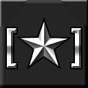 WEB CHEMIN 1639 1236280181 Multiplayer Abzeichen