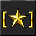 WEB CHEMIN 1640 1236280198 Multiplayer Abzeichen