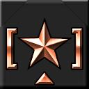 WEB CHEMIN 1641 1236280214 Multiplayer Abzeichen