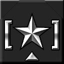 WEB CHEMIN 1642 1236280237 Multiplayer Abzeichen