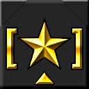 WEB CHEMIN 1643 1236280260 Multiplayer Abzeichen