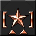 WEB CHEMIN 1644 1236280283 Multiplayer Abzeichen