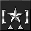 WEB CHEMIN 1645 1236280295 Multiplayer Abzeichen