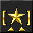 WEB CHEMIN 1646 1236280303 Multiplayer Abzeichen