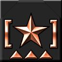 WEB CHEMIN 1647 1236280315 Multiplayer Abzeichen