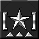 WEB CHEMIN 1648 1236280329 Multiplayer Abzeichen