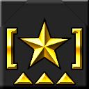 WEB CHEMIN 1649 1236280337 Multiplayer Abzeichen