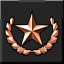 WEB CHEMIN 1650 1236280346 Multiplayer Abzeichen