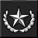 WEB CHEMIN 1651 1236280353 Multiplayer Abzeichen