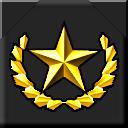 WEB CHEMIN 1652 1236280364 Multiplayer Abzeichen