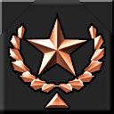 WEB CHEMIN 1653 1236280373 Multiplayer Abzeichen