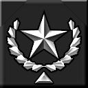 WEB CHEMIN 1654 1236280382 Multiplayer Abzeichen