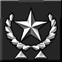 WEB CHEMIN 1657 1236280420 Multiplayer Abzeichen
