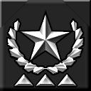 WEB CHEMIN 1660 1236280448 Multiplayer Abzeichen
