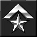 WEB CHEMIN 1663 1236280477 Multiplayer Abzeichen