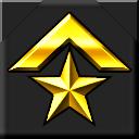 WEB CHEMIN 1664 1236280488 Multiplayer Abzeichen