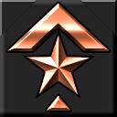 WEB CHEMIN 1665 1236280496 Multiplayer Abzeichen