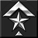 WEB CHEMIN 1666 1236280508 Multiplayer Abzeichen