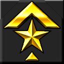 WEB CHEMIN 1667 1236280520 Multiplayer Abzeichen