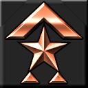 WEB CHEMIN 1668 1236280530 Multiplayer Abzeichen